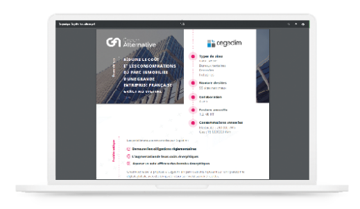Computer-PDF